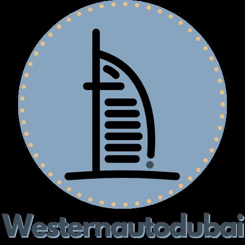 Westernautodubai